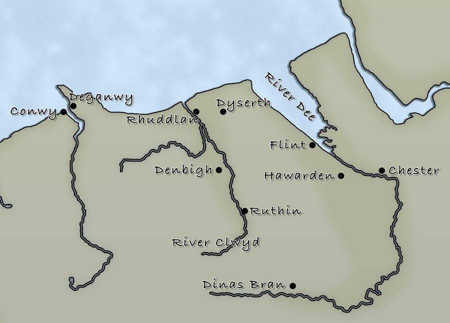 North-Wales.jpg
