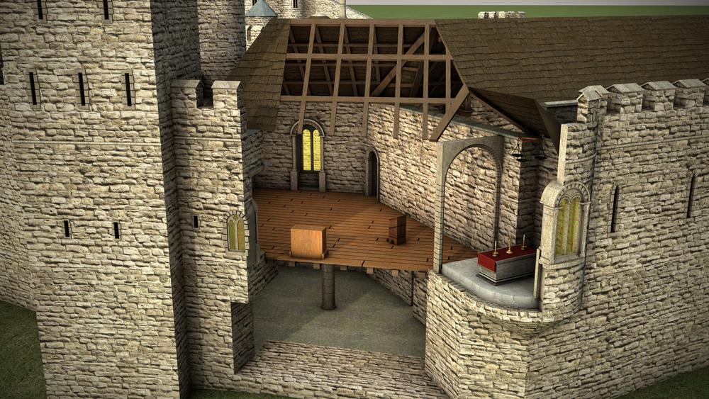 13th Scene 144 Chapel Cutaway.jpg