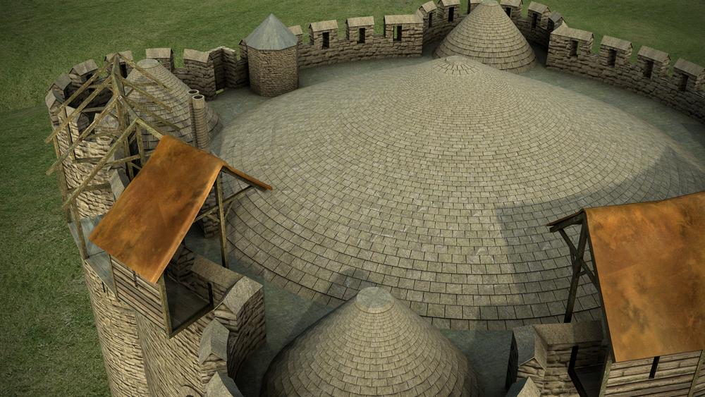 12th Century Roof0398.jpg