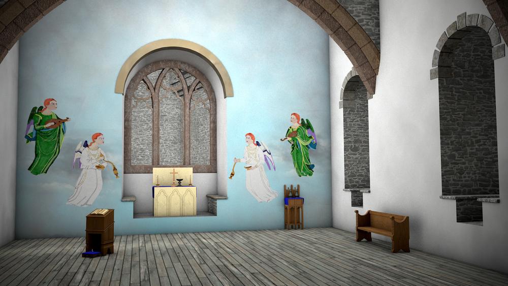Scene 1-212 Altar0125a.jpg
