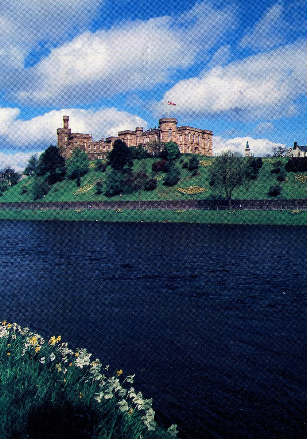 Inverness Castle copy.jpg