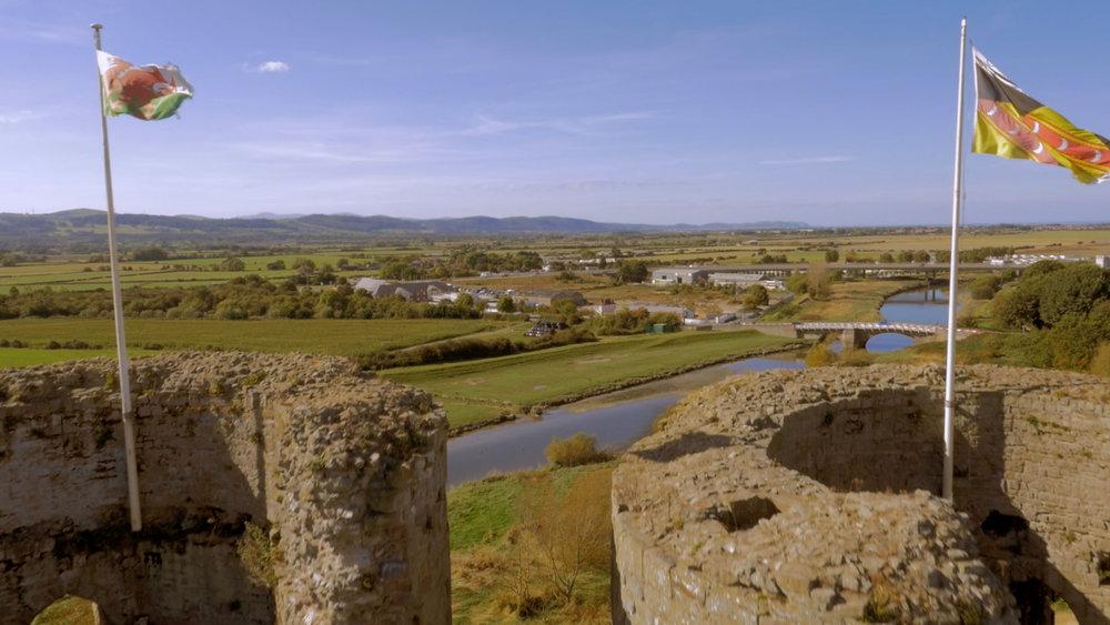 Rhuddlan Castle 06.jpeg