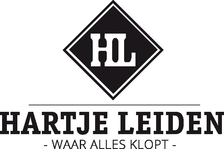 140401_Logo_hartjeleiden_def.png