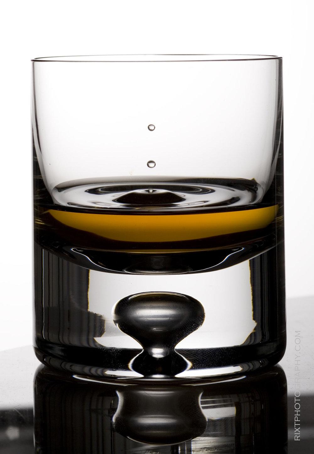whiskeysmall.jpg