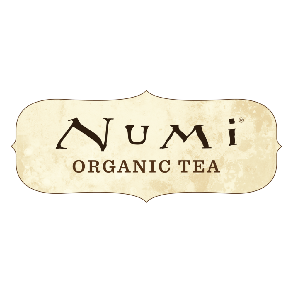 Numi-Logo-1024x1024.png
