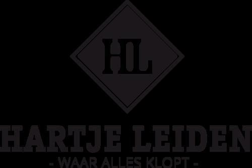 Hartje Leiden.png