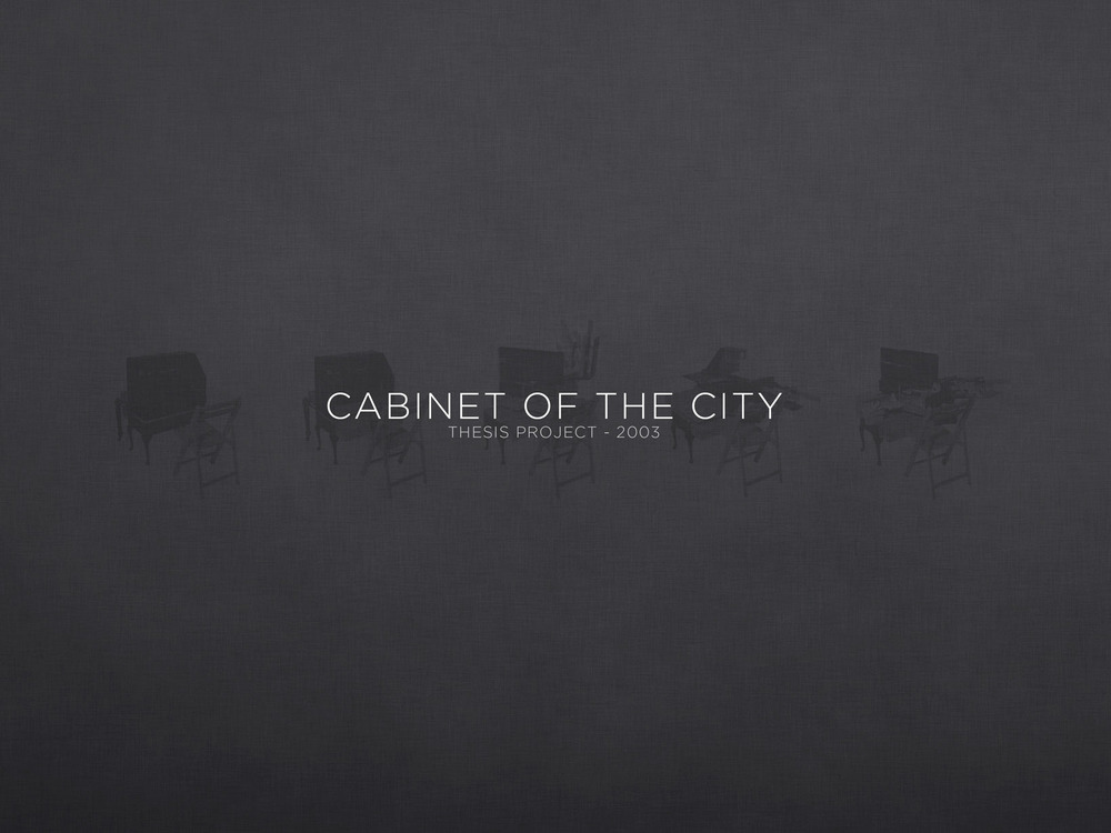 CAB COVER.jpg