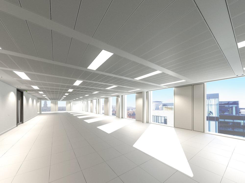 GSD2_4th Floor Base Builde.jpg