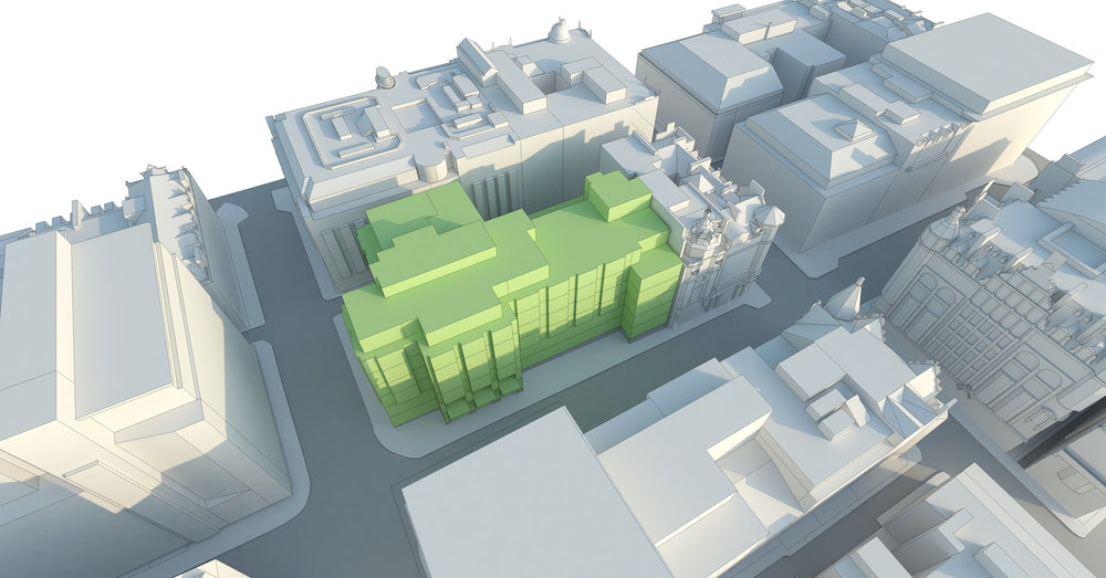 View 1 - Original Building.jpg