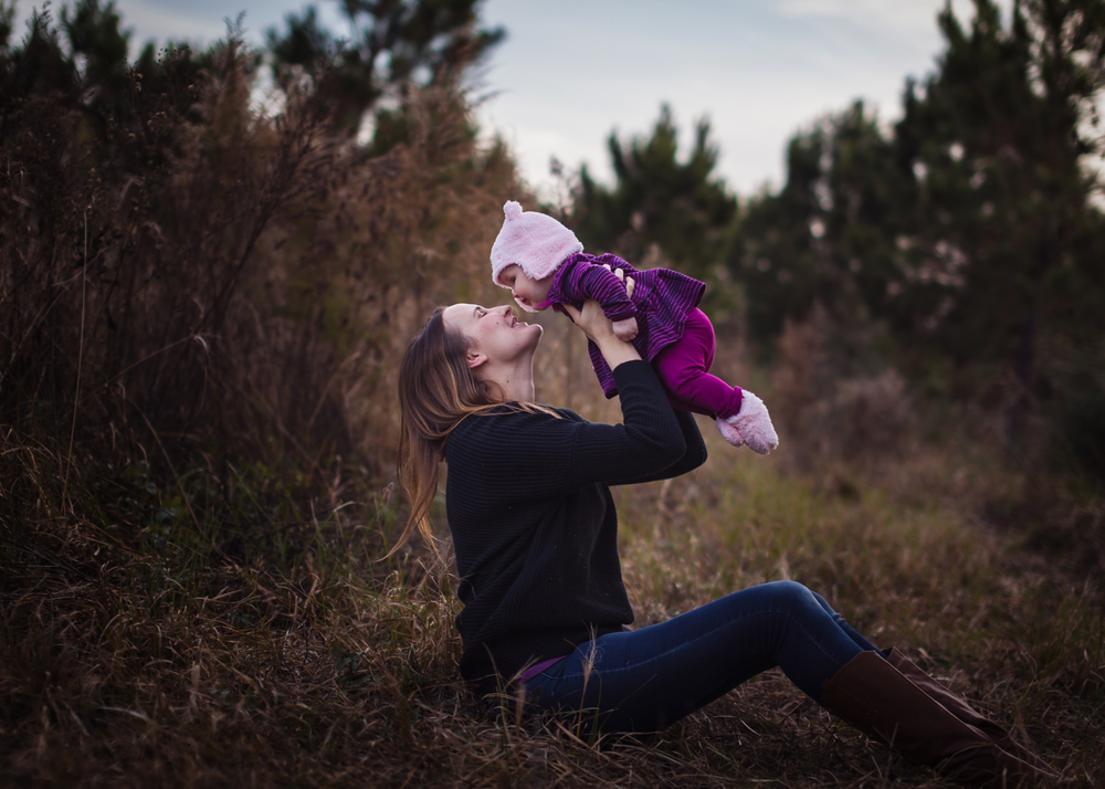 cypress, tx newborn, child and family photographer. Sarah Borchgrevink Photography.