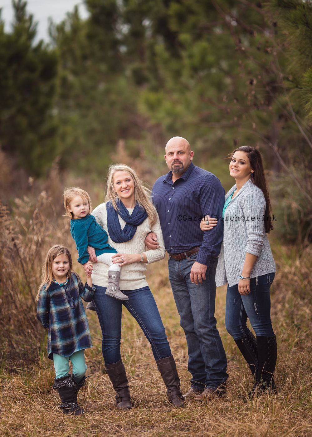 cypress, texas family photography. Sarah Borchgrevink Photography. www.sarahborchgrevinkphotography.com