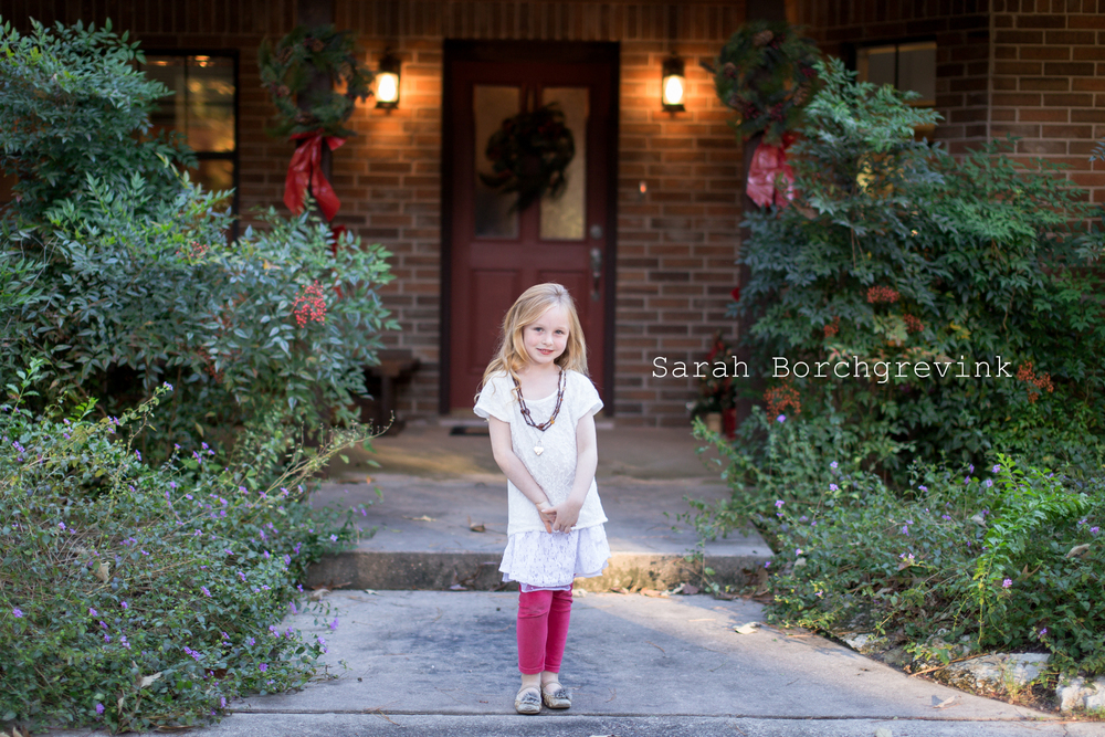 www.sarahborchgrevinkphotography.com, cypress tx on family and child photographer.