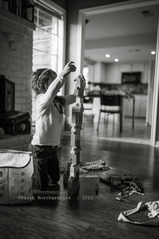 cypress, texas lifestyle child and family photographey, sarah borchgrevink photography