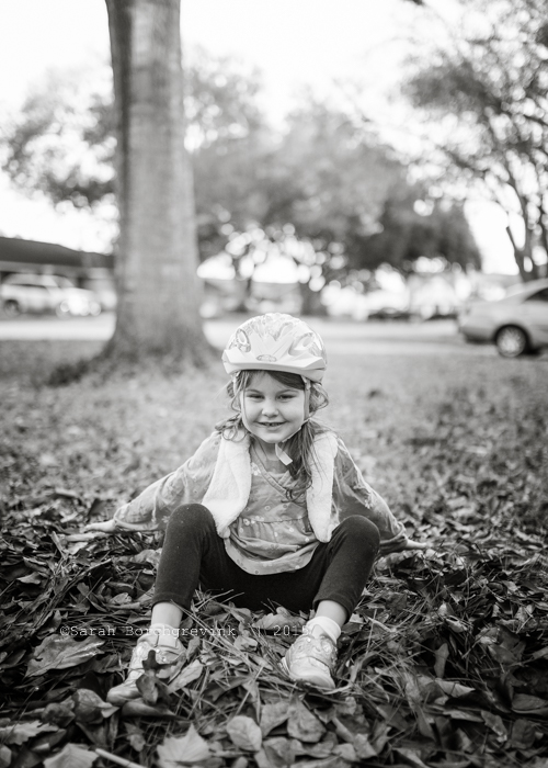 Cypress texas child photographer.