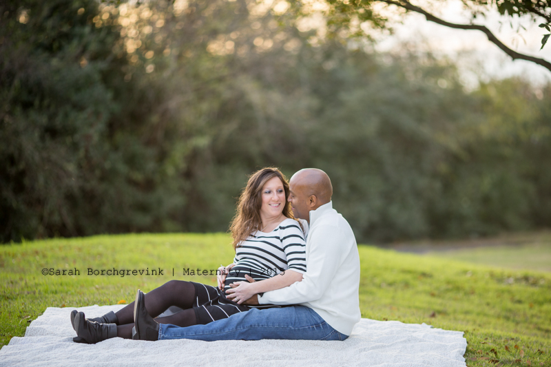 Cypress, Texas maternity photographer. www.sarahborchgrevinkphotography. Sarah Borchgrevink Photographer. Natural light cypress, texas photographer. Houston maternity session.