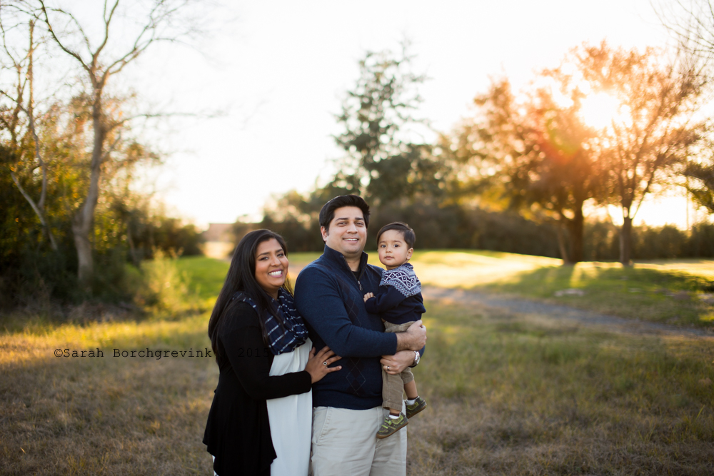cypress, texas family photographer. cypress, texas child photography. sarah borchgrevink photography. houston texas family photography.