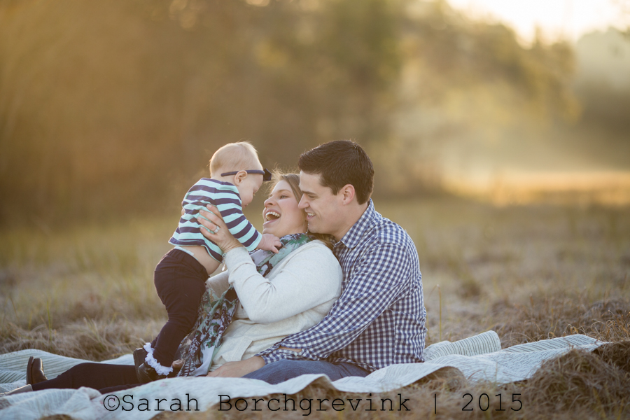 Cypress, Texas family photographer. Cypress, Tx child photography. Houston family photographer. Sarah Borchgrevink Photography.