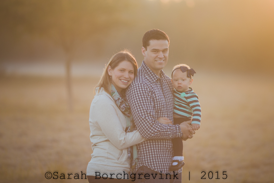 cypress texas family photographer.