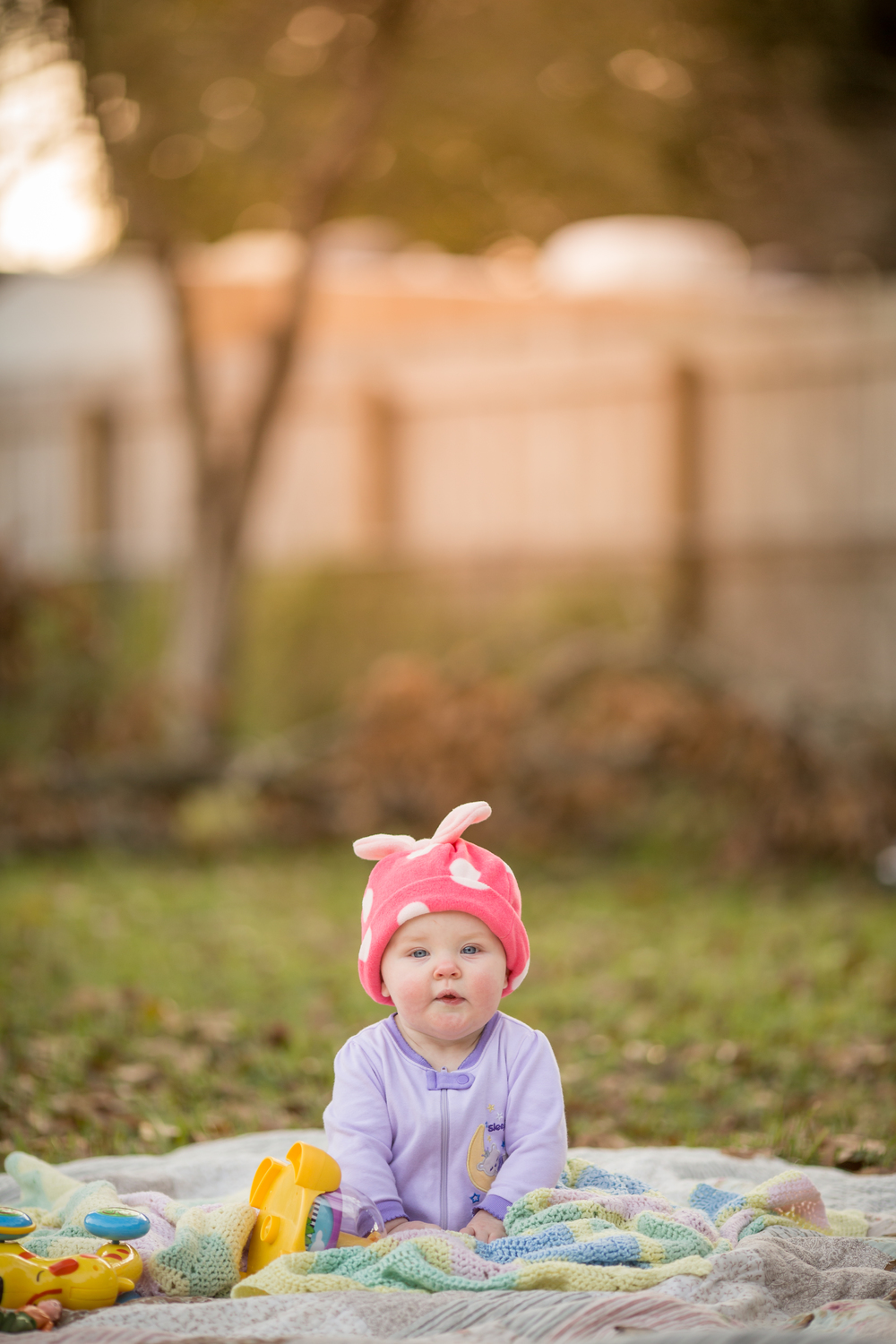 cypress texas child photographer. cypress texas family photography. sarah borchgrevink photography.