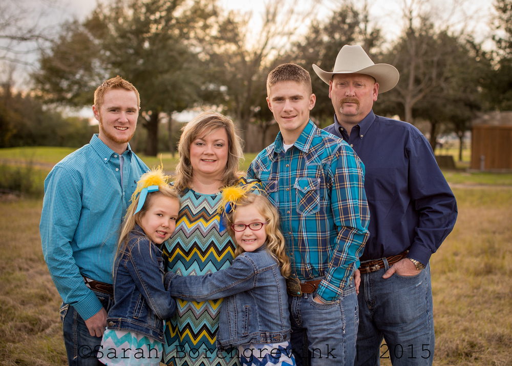 family and child photographer for cypress texas families, baby and children and maternity 77429 or 77065