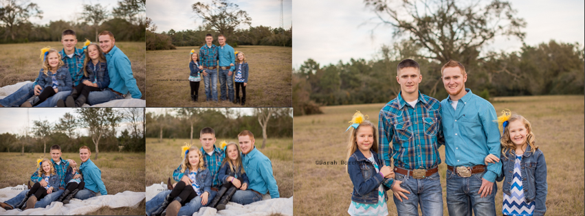 sarah borchgrevink photography. custom photography in houston, katy and cypress texas