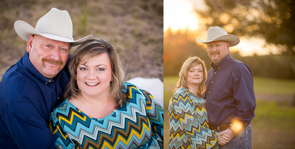 cypress texas couples photographer. natural light and on location by sarah borchgrevink photography