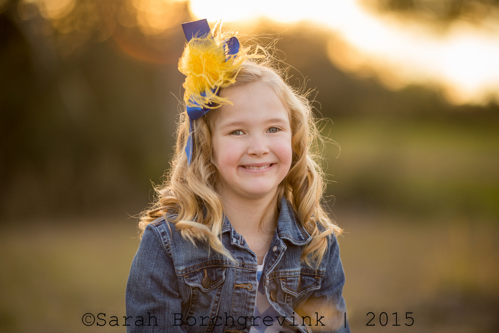 child photography by sarah borchgrevink 77429 and 77433 and 77065