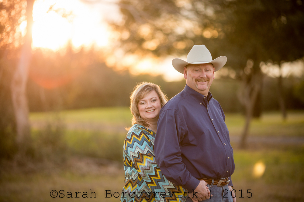 couples photographer for cypress texas and northwest houston families