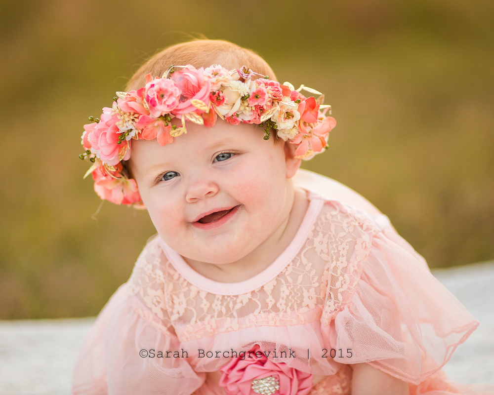 infant photographer in cypress, texas 77065