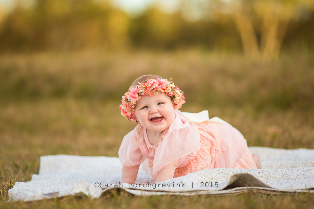 cypress texas baby photographer, 77065