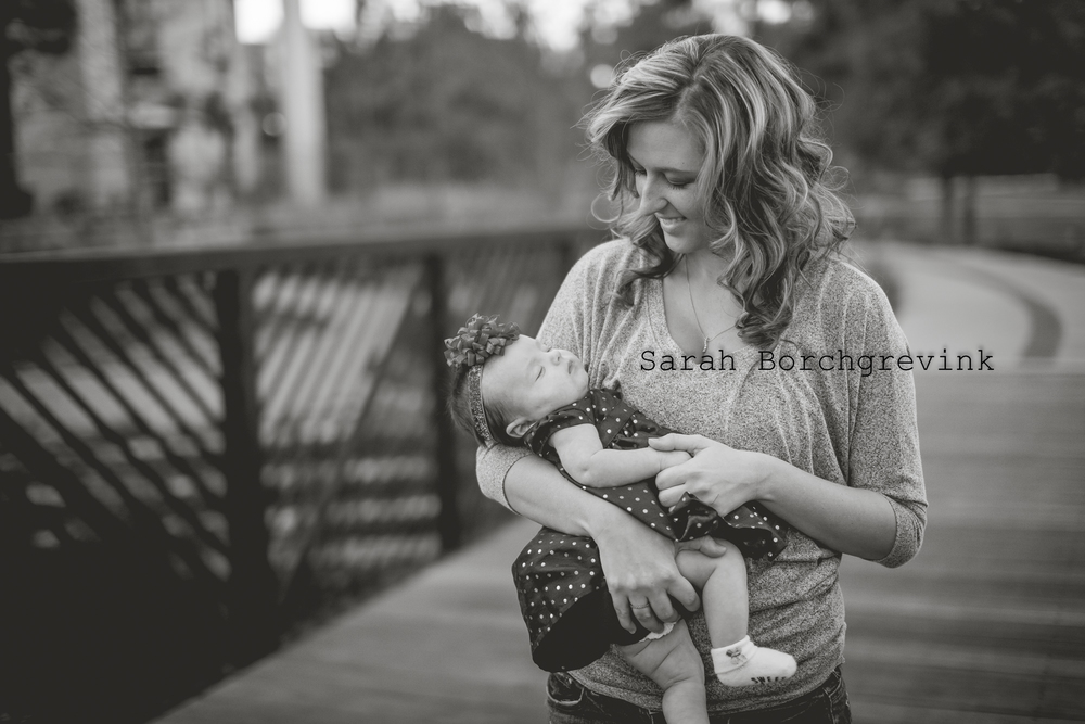 family photographer in cypress texas 77065, 77429, 77095