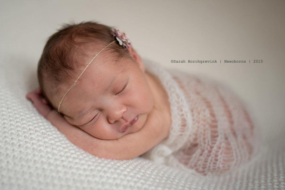 katy and cinco ranch newborn photographer