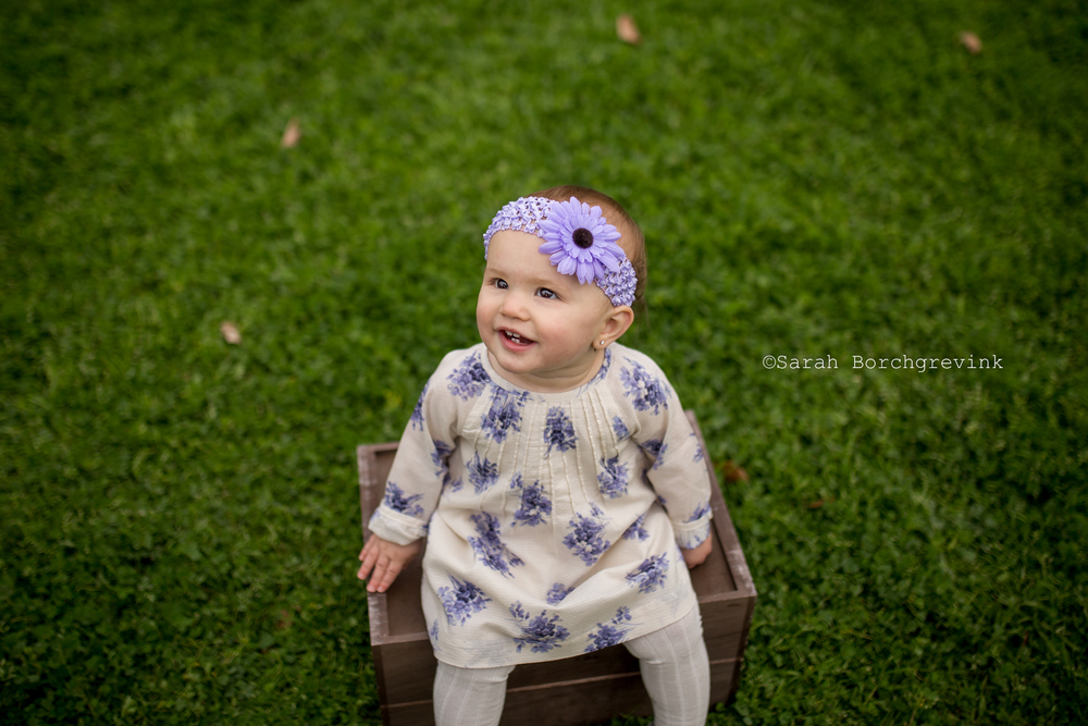 baby photographer in northwest houston
