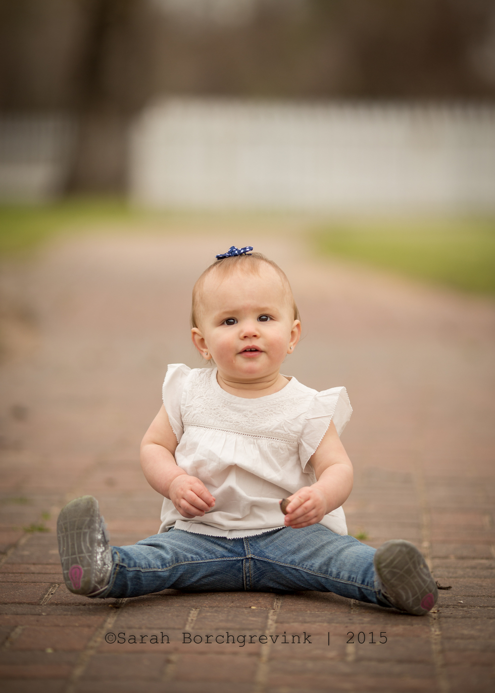 houston baby, child and family photographer. cypress, texas natural light and on location photography.