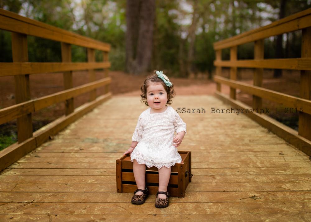 northwest houston child photographer