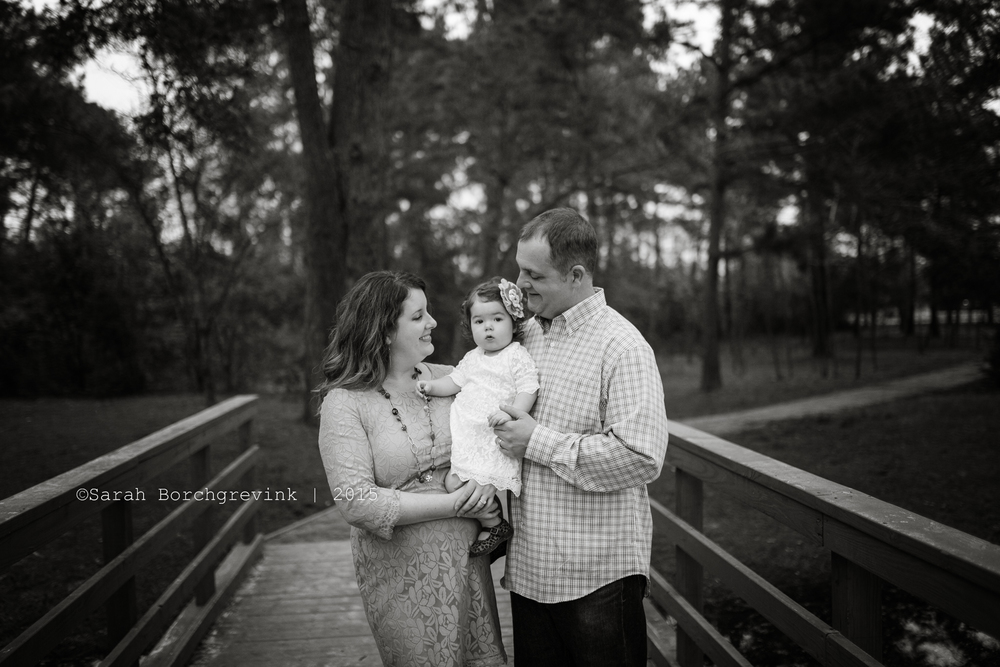 family photography in cypress, texas