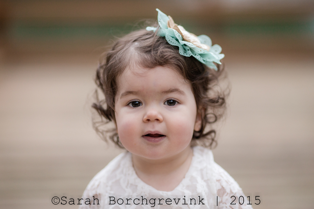 cypress childrens fine art photographer
