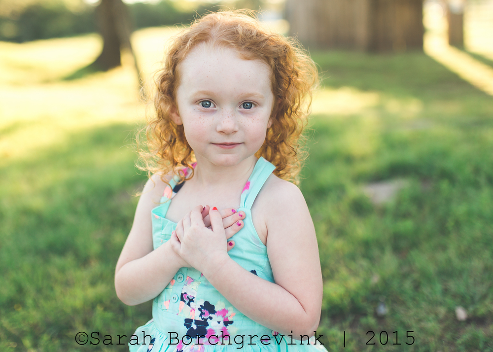 cypress texas photographer