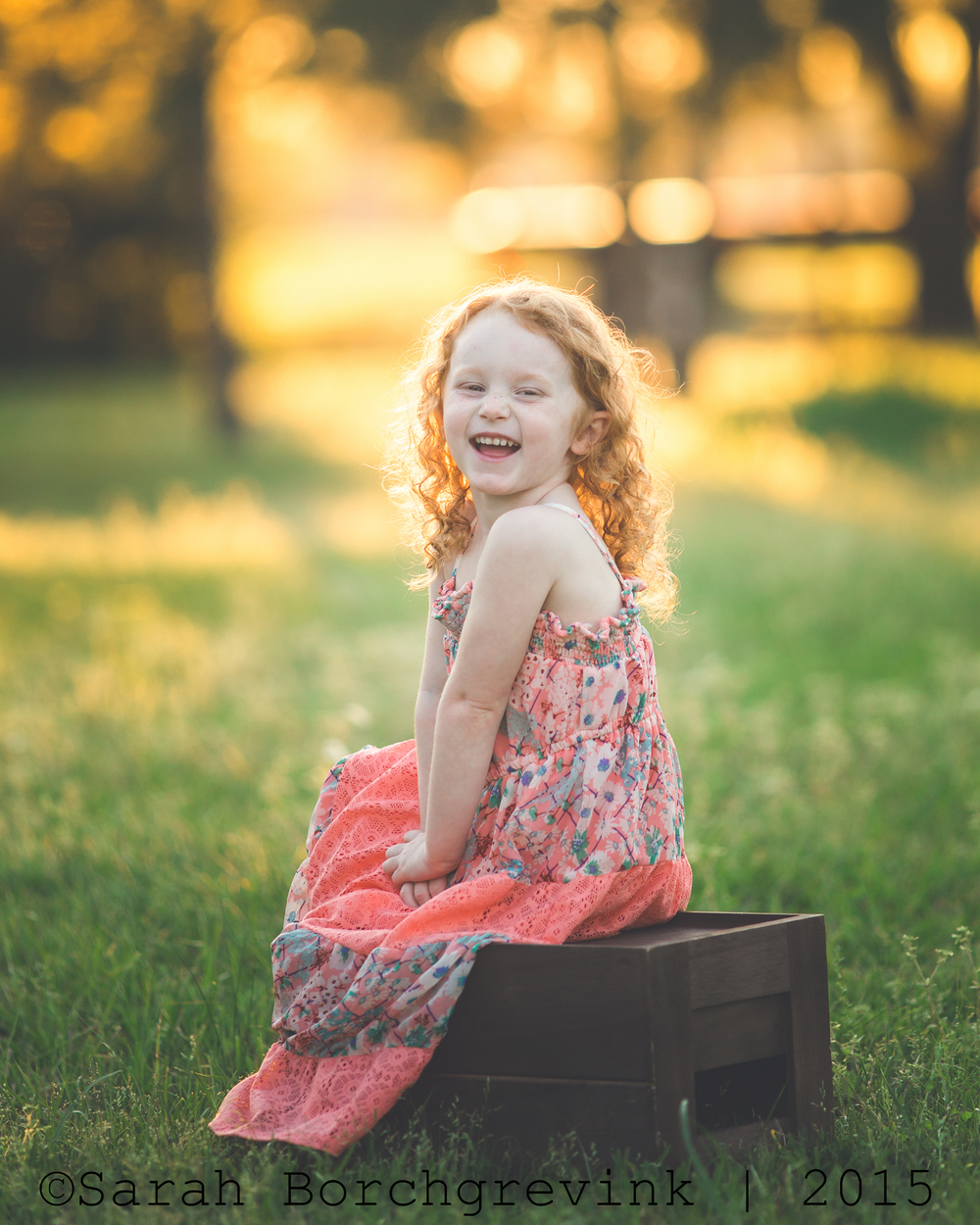amazing child photographer in houston texas
