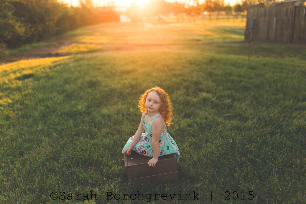 cypress photographer for family and children