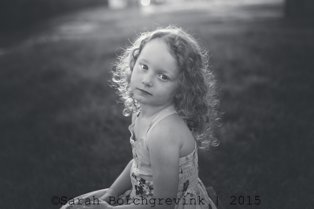 houston child photographer