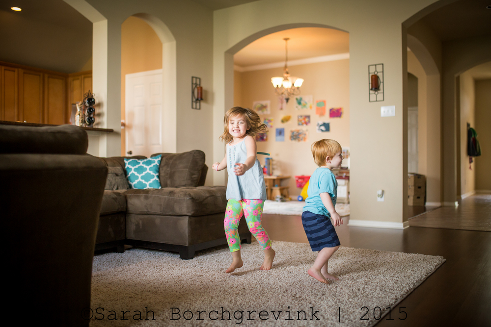 child photographer in houston, texas
