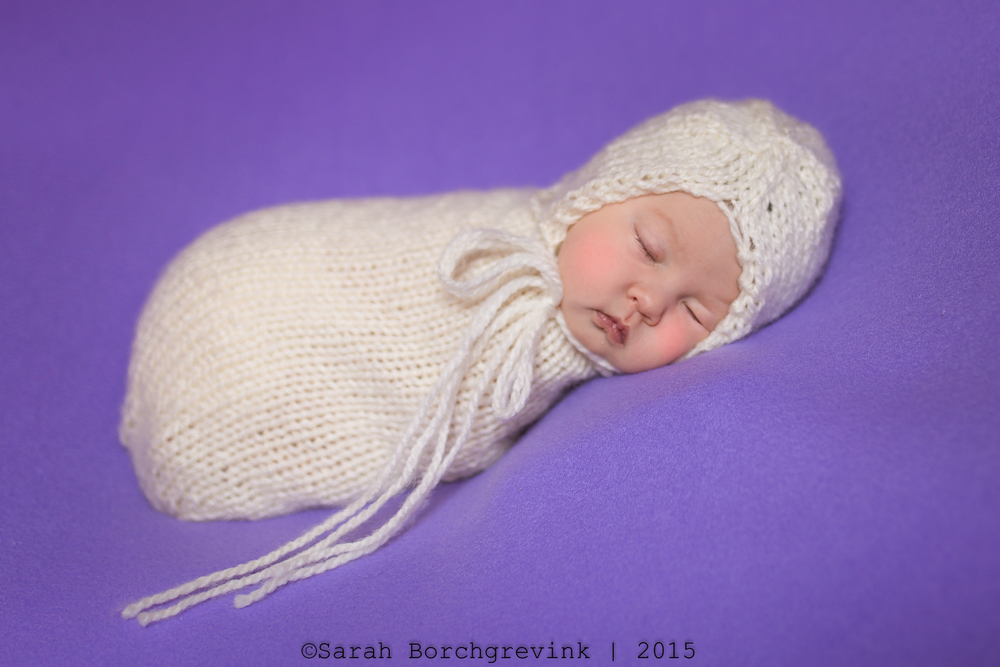 newborn photographer in cypress texas
