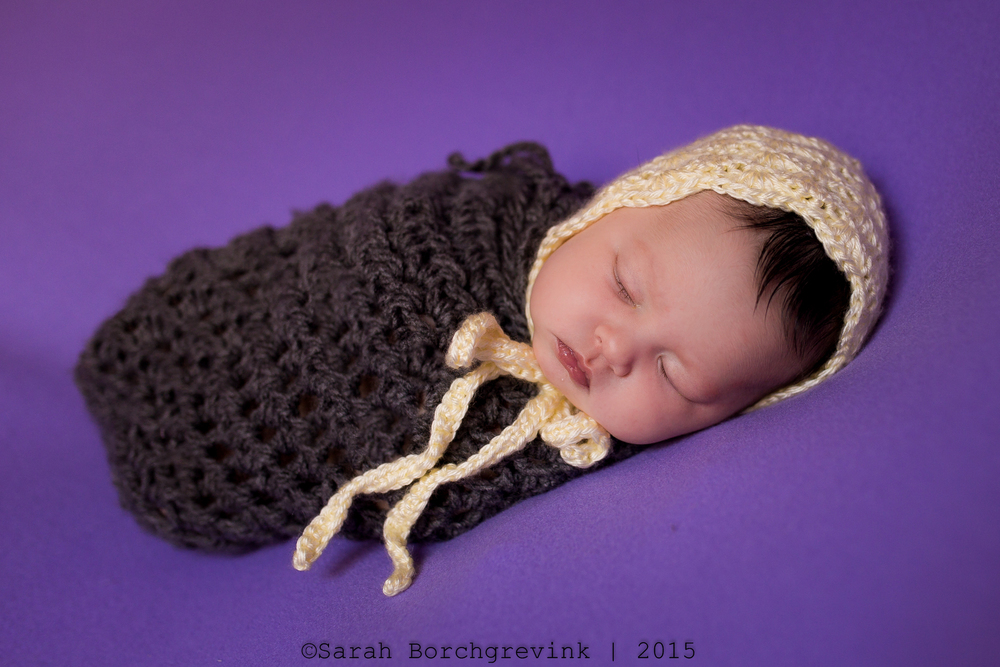 sarah borchgrevink photography specializes in newborn photography for cypress families