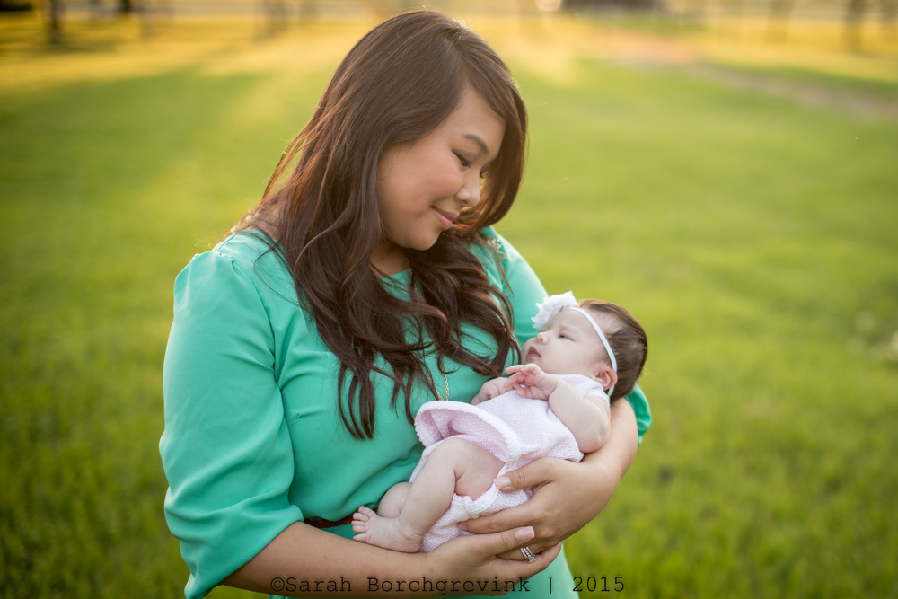 motherhood photographer northwest houston
