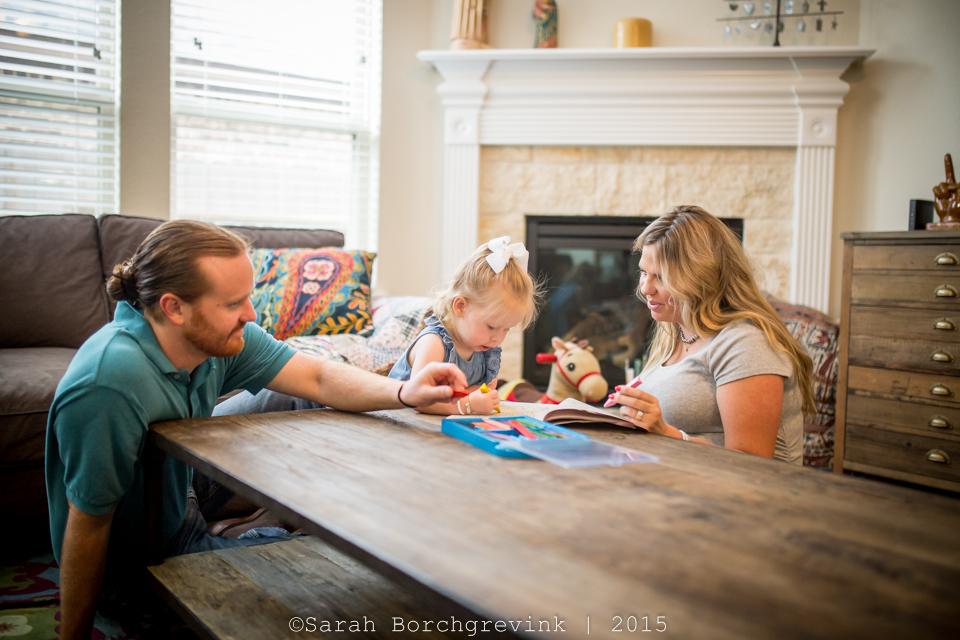 cinco ranch family photographer