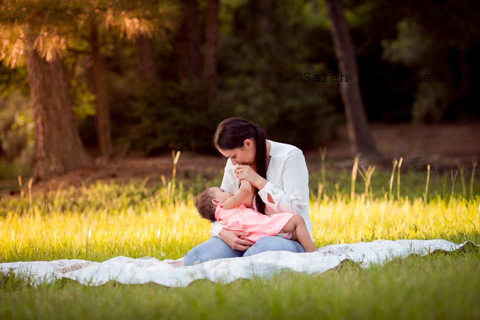 nursing_photography_session-3.jpg