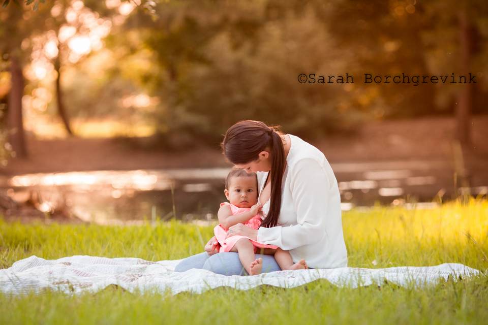 nursing_photography_session.jpg