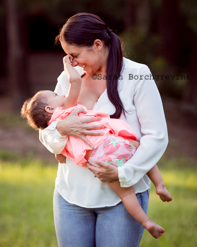 nursing_photography_session-6.jpg