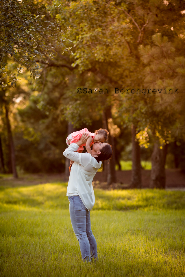 nursing_photography_session-8.jpg